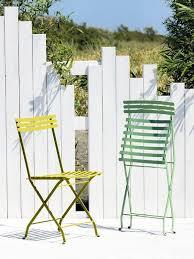 best 25 folding garden chairs ideas on folding at