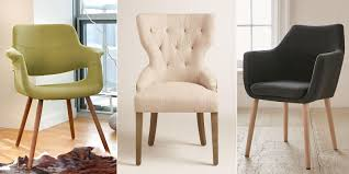Contemporary Chairs For Living Room by 13 Best Accent Chairs In 2017 Decorative Accent Chair Reviews