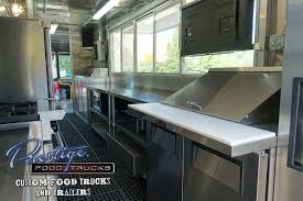 jumeirah group dubai 50hz food truck 165 000 prestige