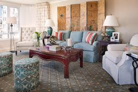 russian interior design russian hill penthouse brian dittmar design inc