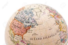 us map globe states time zone globe united states map globe maps us map globe
