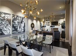 stunning candice olson dining rooms pictures home design ideas