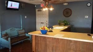 Black Mustang Ranch Pilot Point Texas Four Horsemen Lodge Updated 2017 Prices U0026 Hotel Reviews Pilot