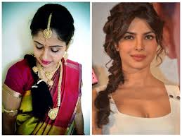 Wedding Hairstyle Ideas For Short Hair by Indian Wedding Hairstyle Ideas For Medium Length Hair Hair World