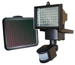 Defiant Solar Motion Security Light Best 25 Solar Motion Light Ideas On Pinterest Diy Purse Hook
