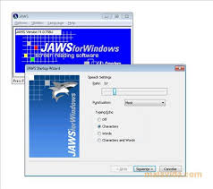 download jaws 15 0 6025 free