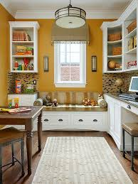 kitchen window seat ideas 161 best window seats banquettes images on kitchen