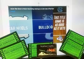 Northern Lights Theater Salem Maps Insurance Services Salem Oregon Facebook