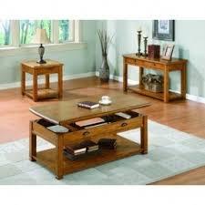 Light Oak Coffee Tables by Light Oak End Tables Foter