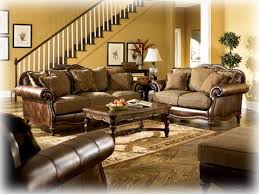 Claremore Antique Living Room Set Claremore Antique Living Room Set Living Room Sets Pinterest