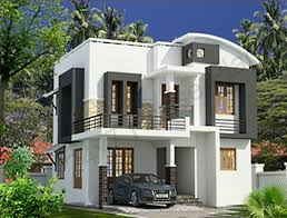 space saving house plans 1365 sq ft two storied space saving 3 bedroom design free house
