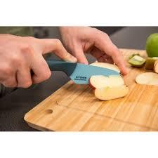 innovation easy knife