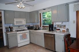 Consumer Kitchen Cabinets by Images Kitchen Cabinets Refrigerator Amazing Natural Home Design