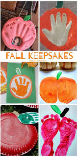 halloween fabric crafts 996 best arts u0026crafts images on pinterest crafts for kids kids