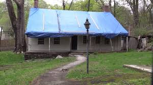 Westchester House And Home by Historic Miller House To Be Renovated Re Opened