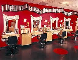 Design Hair Salon Decor Ideas Hair Salon Sample Interior Design Movie Theater Salon Is A