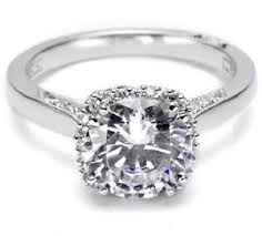 Tacori Wedding Rings by Tacori Jewelry U0026 Watches Ebay