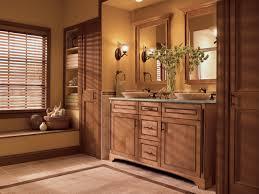 traditional bathroom ideas photo gallery bathroom ideas bathroom images bathroom remodel