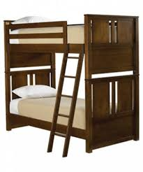 Mydal Bunk Bed Review The Best Kids U0027 Beds For Shared Bedrooms For Kids Momtrends
