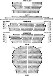 opera house manchester seating plan grand theatre opera house leeds seating plan house plans