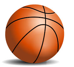 basketball clipart images sport basketball clipart