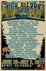 best 25 music midtown 2016 lineup ideas on pinterest music