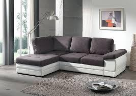 canap avec lit tiroir canapé convertible avec un vrai matelas awesome lovely canapé avec