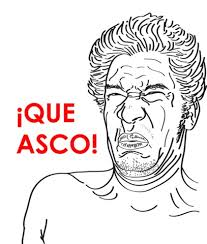 Meme Asco - image que asco meme jpg teh meme wiki fandom powered by wikia