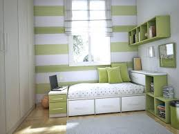 small bedroom storage ideas storage out of a small space in case