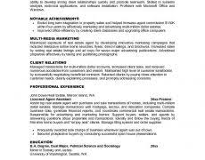 professional objectives objective in resume sample 5 account executive objectives