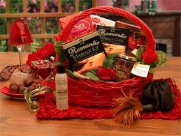 birthday gift baskets for him best gift ideas for your boyfriend for all occasions easyday