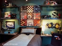bedroom design ideas for teenage guys bedroom ideas teenage guys home design ideas