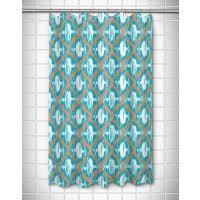 coastal shower curtains nautical shower curtains