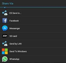 how to save to android saving messages on android dr fone