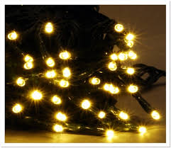Target Outdoor Christmas Lights Decorations by Outdoor Christmas Light Timer Target Shop By Light Typechristmas