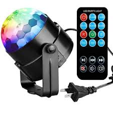 supertech led magic ball light instructions best strobe lights reviews 2018 the ultimate guide
