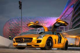 maserati chrome gold 2009 dubai motor show 2011 mercedes benz sls amg