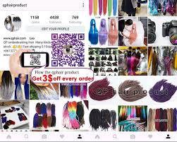 leo braiding hair kanekalon xpressions braiding hair extensions 82 box braid braids