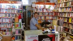 mondadori librerie mt 2019 alza i fitti e libreria mondadori deve lasciare