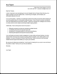 nurse manager cover letter pharmacist cover letter examples pharmacist cover letter example 6