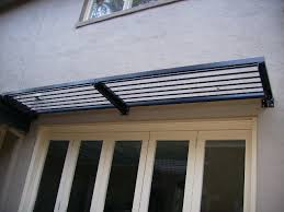 Aluminium Awnings Suppliers Aluminium Cantilevered Awnings Retractable Awnings Northern Beaches