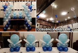 themes cebu balloons and party supplies