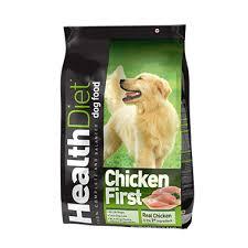 chicken first fcm00634 pet valu