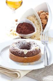 capri chocolate cake italian recipes academia barilla