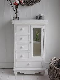 Freestanding Bathroom Furniture Uk 95 Best Bathroom Cabinets And Storage Images On Pinterest