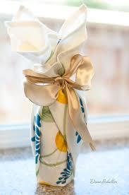 host gift host hostess gift etiquette observed by diane