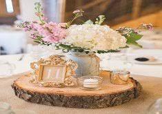 Mason Jar Wedding Centerpieces Nice Mason Jars Wedding Ideas 18 Gorgeous Mason Jars Wedding