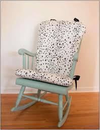 Designer Wooden Rocking Chairs Making Rocking Chair Cushions Chair And Sofa