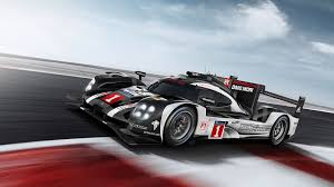 porsche 919 hybrid wallpaper 2016 porsche 919 hybrid wallpapers hd images wsupercars
