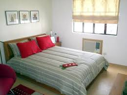 simple bedroom decorating ideas simple bedroom design for small space home design